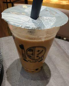 茶BARの2020-福袋1