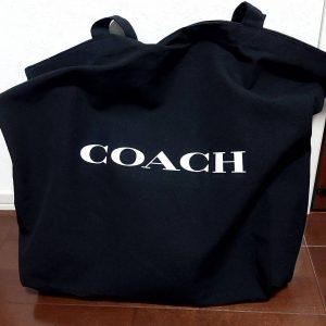 コーチの2020-福袋2