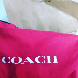 コーチの2020-福袋1