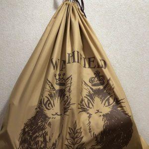 ダヤンの2020-福袋1