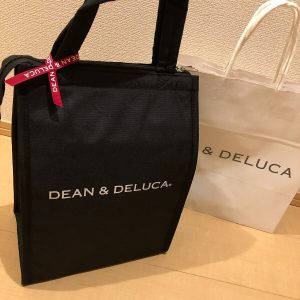 DEAN & DELUCAの2020福袋7