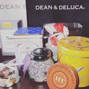 DEAN & DELUCAの2020-福袋1