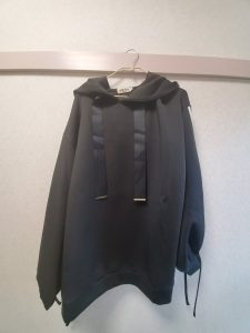 ワンピース専門店「Favorite」の2020-福袋2
