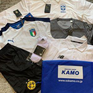 KAMOの2020-福袋2