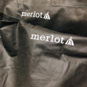 メルローの2020-福袋1