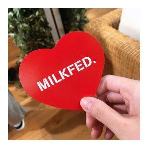 ミルクフェドの2020福袋3