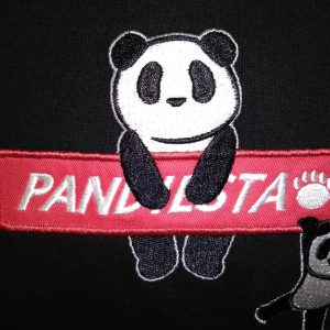 パンディエスタの2020福袋6