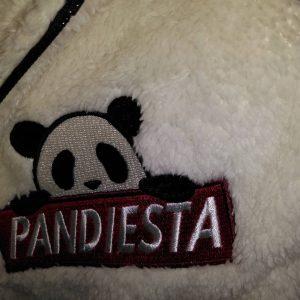パンディエスタの2020福袋7