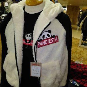 パンディエスタの2020福袋10