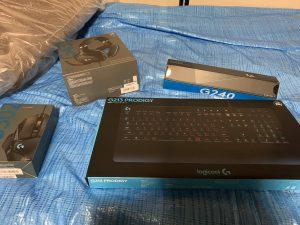 パソコン工房の2020-福袋2