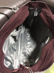 レディアゼルの2020-福袋2