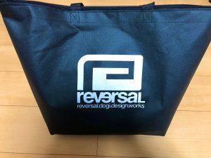 リバーサルの2020-福袋1