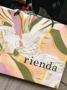 リエンダの2020-福袋1
