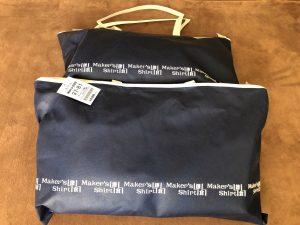 鎌倉シャツの2020-福袋1