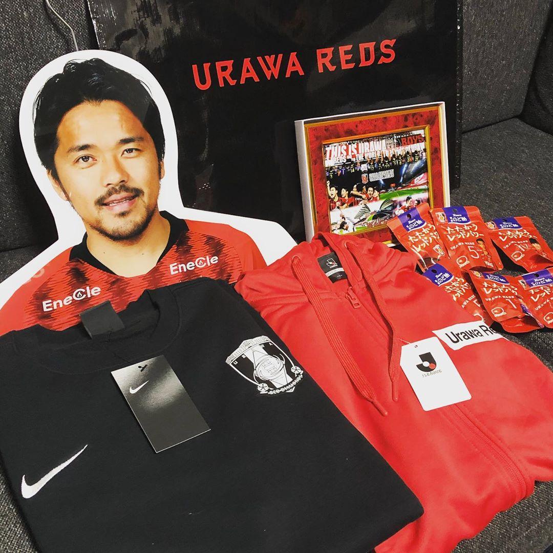 urawa-reds-fukubukuro-2020-3
