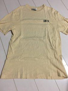 WHITE JAMの2020-福袋2