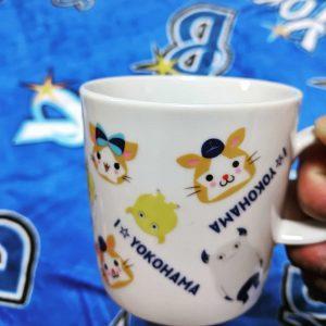 横浜DeNAベイスターズの2020福袋3