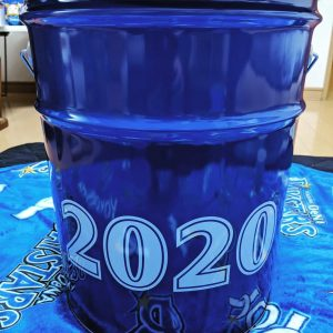 横浜DeNAベイスターズの2020福袋7