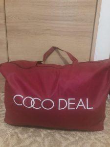 ココディールの2020-福袋1