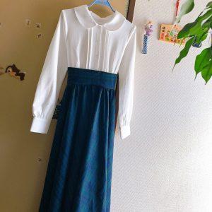 ワンピース専門店「Favorite」の2020福袋4