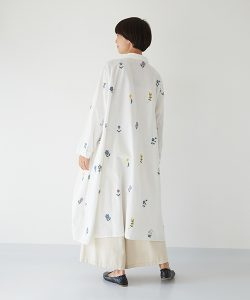 の2020-福袋2