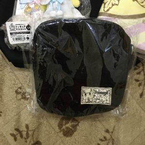 ふなっしーの2020-福袋2
