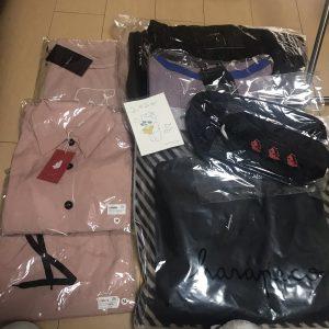 はらぺこ商店の2020-福袋1