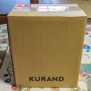 KURANDの2020福袋9