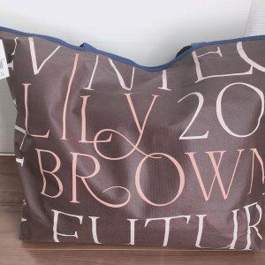 リリーブラウンの2020-福袋1