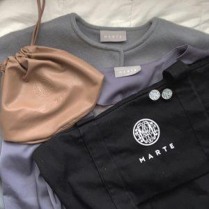 マルテの2020-福袋1