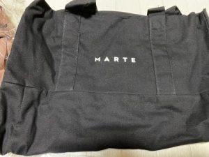 マルテの2020福袋3