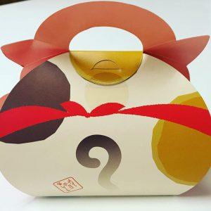 メリーチョコレートの2020福袋3