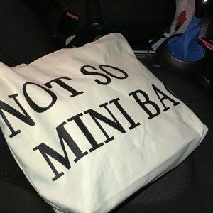 MINIの2020-福袋1