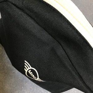 MINIの2020-福袋2