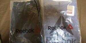 リーボックの2020-福袋2