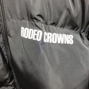ロデオクラウンズの2020福袋4