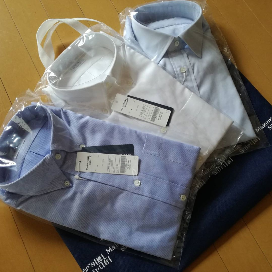 shirt-fukubukuro-2020-3