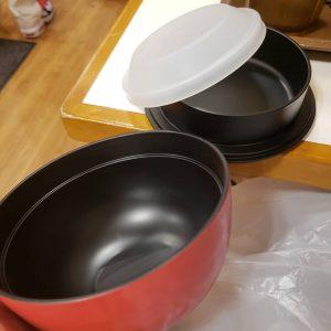 すき家の2020福袋3