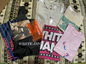 WHITE JAMの2020-福袋1