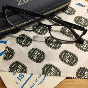 Zoffの2020-福袋2