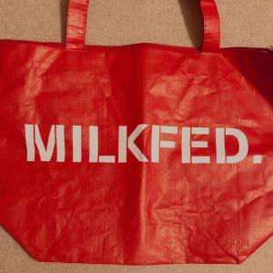ミルクフェドの2020-福袋1