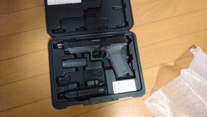 Airsoft97の2020-福袋2