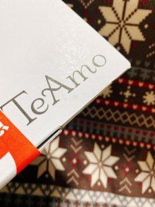 ティアモの2021-福袋1