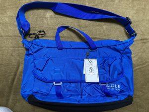 エーグルの2021福袋3