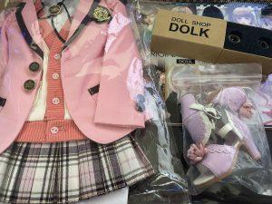 Dolkの2021-福袋1
