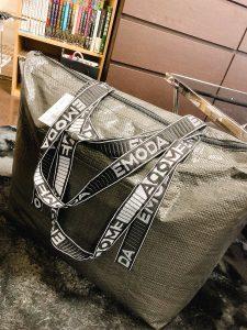 エモダの2021-福袋1