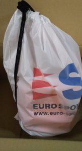 ユーロスポーツの2021-福袋1