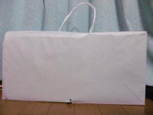 ガンプラの2021-福袋1