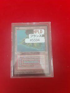 成田晴れる屋の2020-福袋1