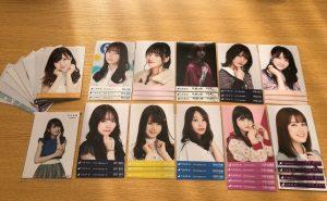 乃木坂46の2021-福袋2